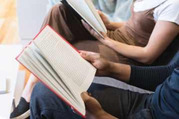 Ile Dzieci W Polsce Deklaruje Chec Dalszego Kształcenia Na Poziomie Wyzszym