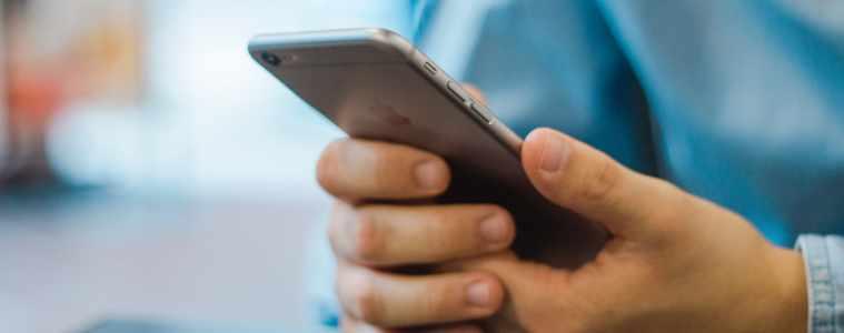 Iphone13 12s